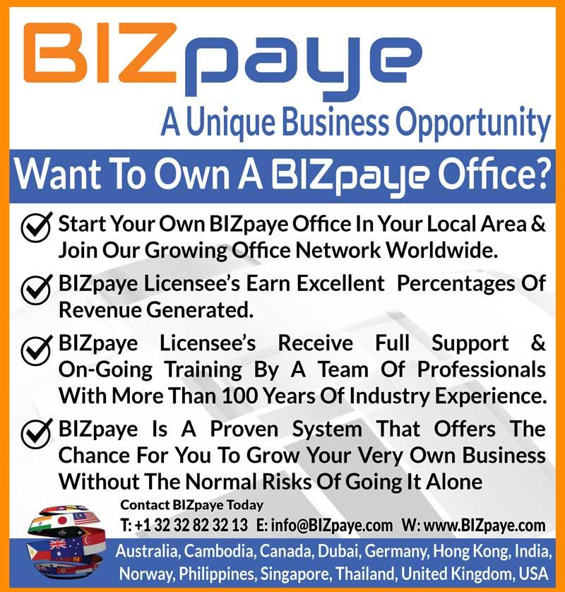Excellent Store Bizpaye Intl Group Bizpaye Intl Group Machost Co Dining Chair Design Ideas Machostcouk